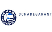 Schadegarant