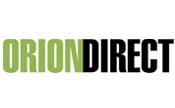OrionDirect